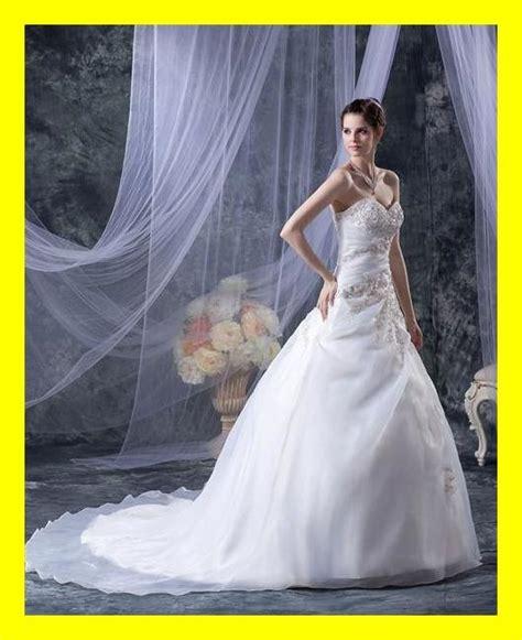 Wedding Dresses Uk Hire by Wedding Dresses Hire Uk