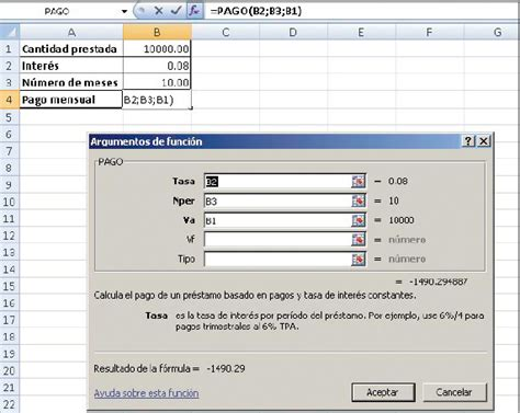 covariance p function excel