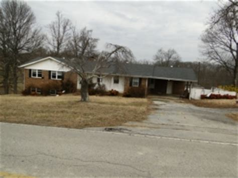 middle valley tennessee reo homes foreclosures in middle