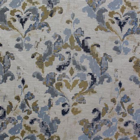 upholstery fabric utah upholstery fabric