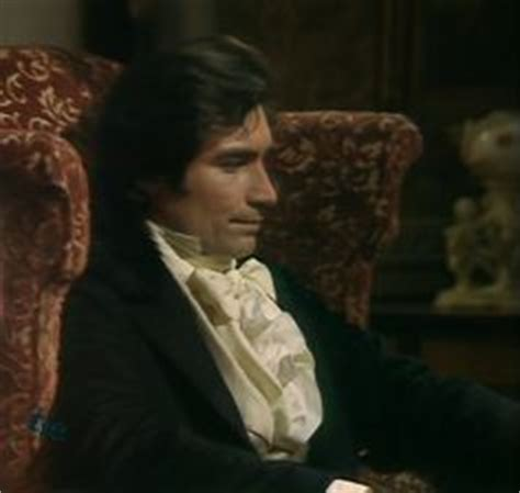 timothy dalton rochester 1000 images about bronte timothy dalton style on