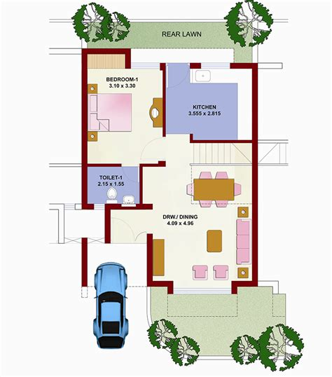 row home design news township in nagpur property developers nagpur nagpur real