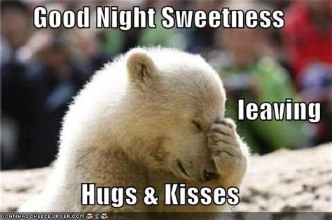 Good Night Meme - 1000 images about good night meme on pinterest love you
