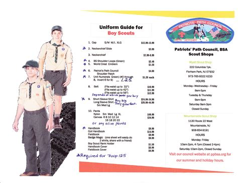 flight a parent s guide to boy scouts books guide suing boy scouts of 28 images family sues boy