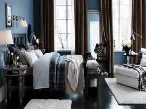 bedroom special design of the dark blue bedroom ideas navy amp dark blue bedroom design ideas amp pictures