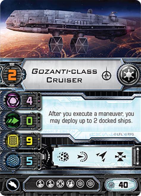 imperial assault card template x wing imperial assault carrier br 252 ckenkopf