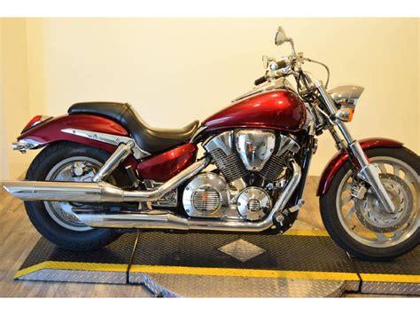 honda vtx honda vtx 1300 for sale used motorcycles on buysellsearch