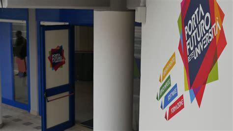 porta futuro offerte di lavoro porta futuro rete universit 224 la sede di porta