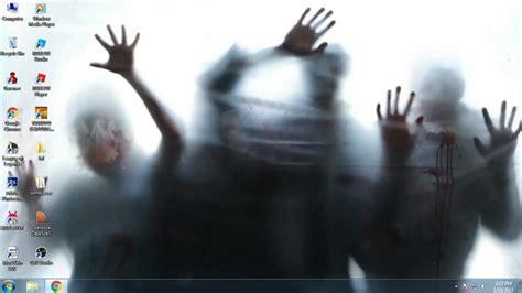 wallpaper engine zombie invasion download zombie wallpaper live impremedia net
