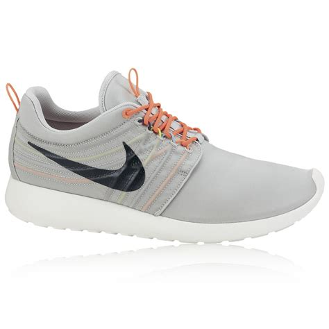 nike flywire running shoes nike roshe dynamic flywire nsw running shoes 26