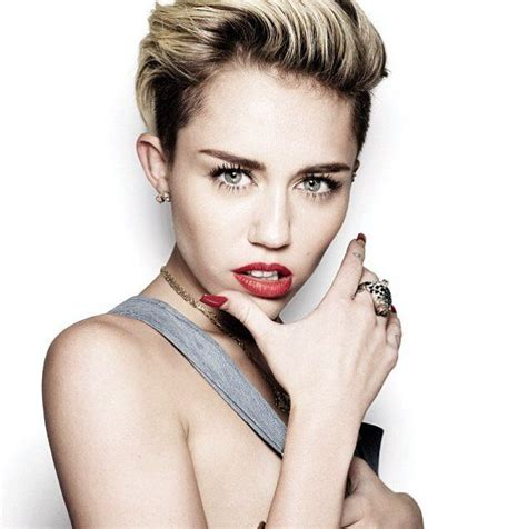 vigina hair cuts miley cyrus www pinterest com nickibryson miley cyrus