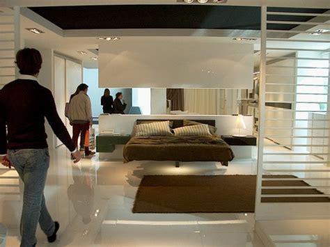 interni casa moderna casa moderna con interni rinomati ed altamente innovativi