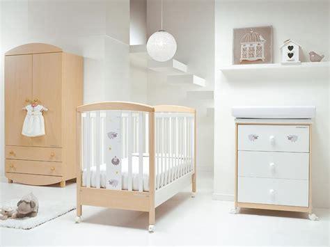 cuscino fasciatoio ikea camerette per neonati idee e soluzioni camerette neonati