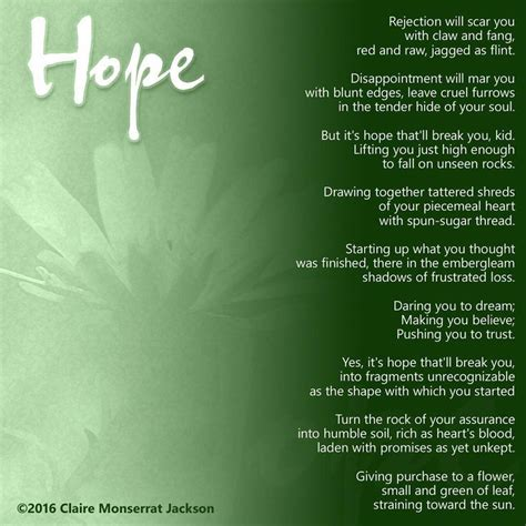 best environment poems poems poets poetry resources 32 best poetry by claire images on pinterest claire