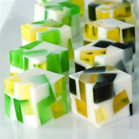 Jello Test Kitchen by Jelly Recipes Jelly Test Kitchen Bowl