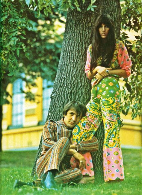 1966 hippies fashion 331 best groovy hippies 1965 1975 images on pinterest