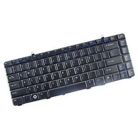 Keyboard Laptop Dell Vostro dell vostro 1014 laptop keyboard