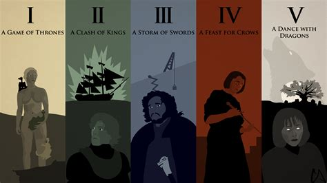 0007466064 a song of ice and a song of ice and fire wallpaper 183