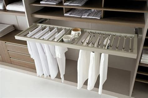 smart storage ideas for small spaces 30 smart storage ideas to improve closet organization and 30 | modern closet storage organization ideas 3