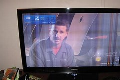 Image result for lcd tv screen problems. Size: 241 x 160. Source: tvrepaircompany.ca