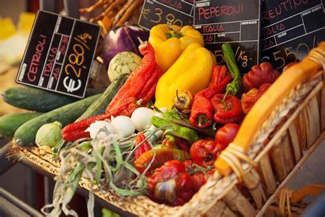 come cucinare la verdura come cuocere la frutta e la verdura errori da non fare