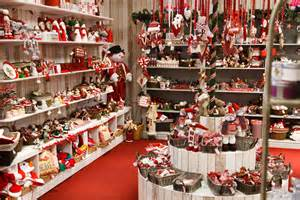 kleine kerst winkel gratis stock foto public domain pictures