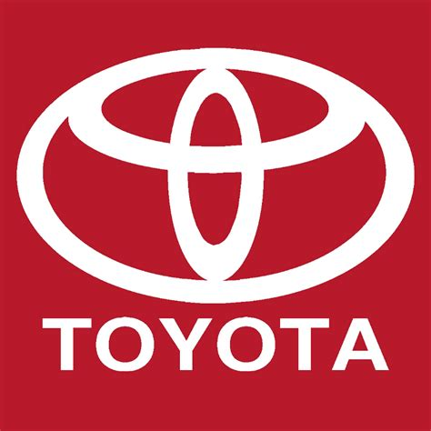 logo de toyota toyota logo graphic t shirt supergraphictees