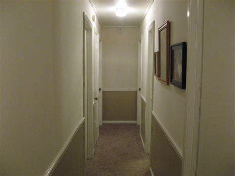 easy tips  making  small room  bigger dengarden