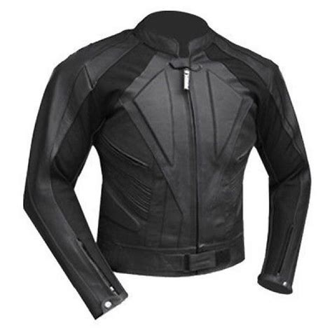 Jaket Motor Gp 49 best jaket motor images on jackets motorcycle gear and motorbikes
