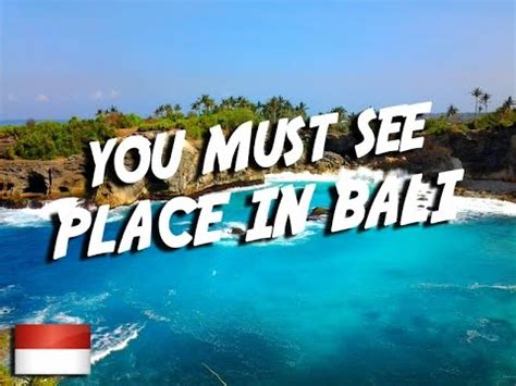 best place to visit bali top 5 you must see places in bali visit indonesia