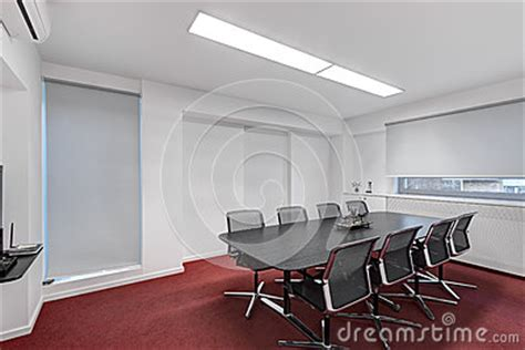 what does room and board consist of modern office meeting room stock photo image 51939067