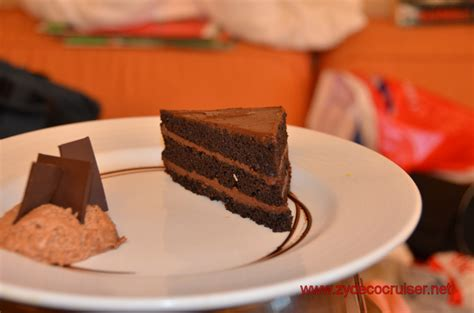chocolate room cakes room service chocolate cake