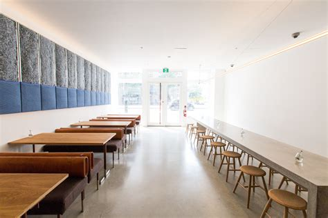 brief design vancouver new brand identity for torafuku by brief bp o