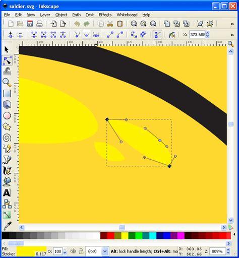 tutorial vector magic pdf tutorial vectorizar ilustraciones logotipos vector magic
