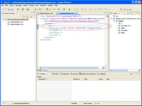 pattern validation in xsd akrogen blog
