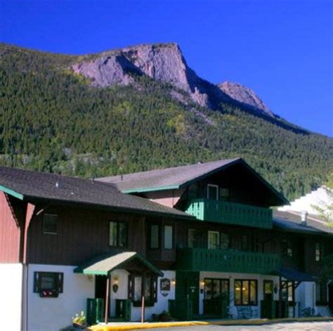 park inns fawn valley inn updated 2017 prices lodge reviews
