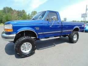 1997 f250 diesel 4x4 manual html autos post