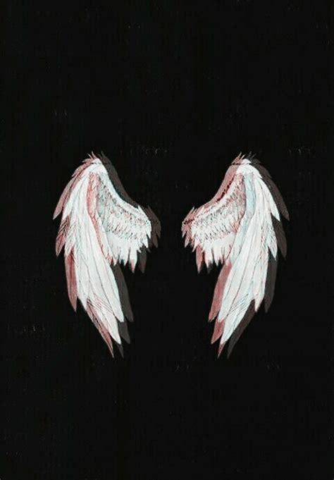 imagenes tumblr sangrientas wings image 1897067 by taraa on favim com