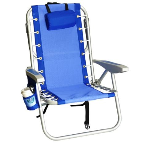 Best Backpack Chair by Backpack Chair Best Choice