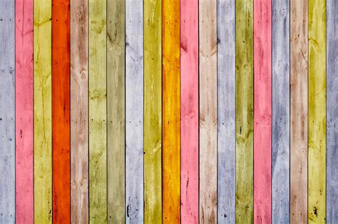 Flooring Business Plan by Wd004 Hourhome Mural Wallpaper Design Wood Johor Bahru Jb