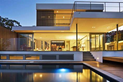 australian modern house designs patio house plans in sydney australia modern house designs