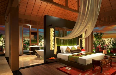 bali interieur interior design balinese style decoratingspecial