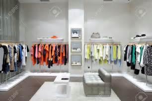 Home Design Interior Store home design beauteous cloth store interior design