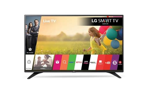 Home Design Software At Best Buy by Lg 32 Lg Smart Tv With Webos Lg Electronics Uk