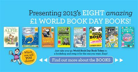 picture day book world book day in urmston stretford and beyond
