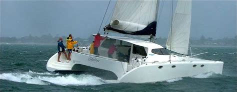 best cruising power boats under 40 feet lucas knowing how to build a 40 foot sailboat