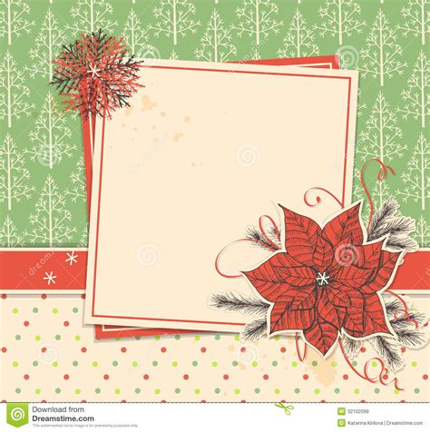 Background Papers For Card - scrapbook royalty free stock images image