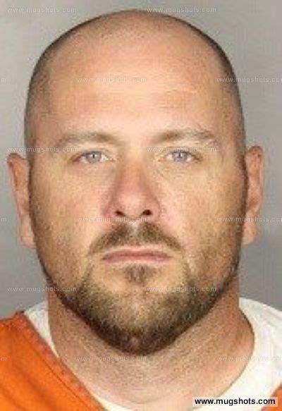 Waco Arrest Records Merle Eugene Gentry Mugshot Merle Eugene Gentry Arrest Mclennan County Tx