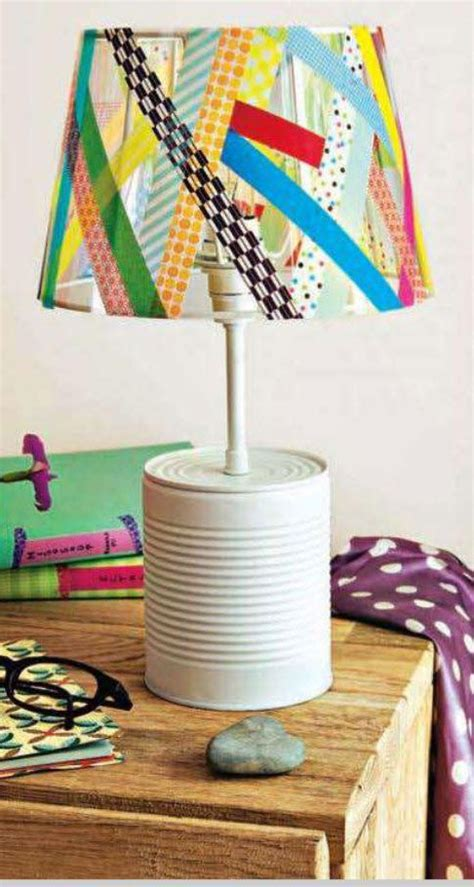 washi tape home decor 108 best images about washi tape home decor etc on pinterest