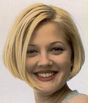 what length bob for a sagging face chin length bob short styles pinterest chin length